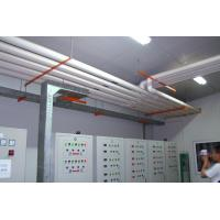 Buy cheap CONNECT Poultry Processing Equipment/Cooling and freezing/Freezer from wholesalers