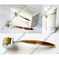 Buy cheap ZGTS Derma Roller, Micro Needle Equipment from wholesalers