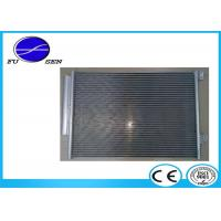 Buy cheap Auto Air Conditioning Condenser Replacement / Vehicle Air Conditioning Condenser For Ac Car from wholesalers