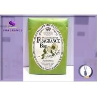 Buy cheap eco - friendly 27g Rich Opium scented sachet envelopes for home from wholesalers