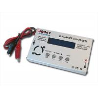 Buy cheap  Cyclic charging / discharging reverse polarity protection Fast NiMH Battery Charger from wholesalers