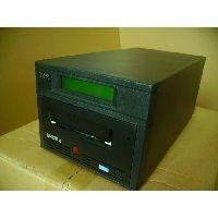 Buy cheap IBM 3580-H23 HVD scsi external tape drive from wholesalers