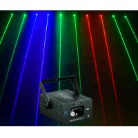 Buy cheap Swing laser cannon /led stage effect lights/hottest products in ktv bar room from wholesalers
