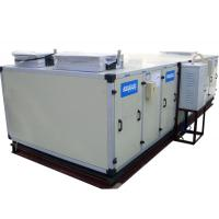 Buy cheap air handling units (Cabinet) product