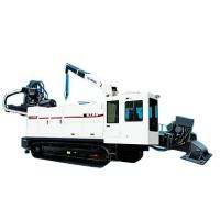 Buy cheap XZ1000 Horizontal Directional Drill from wholesalers