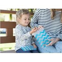 Buy cheap PEVA Reusable Food Storage Bag Airtight Zip Seal Bags Keep Your Food Fresh Re-zips are made out of food safe, fresh lock from wholesalers