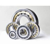 Buy cheap Cylindrical High Speed Roller Bearing With Used Cars NJ2213 65mm x 120mm x 31mm from wholesalers