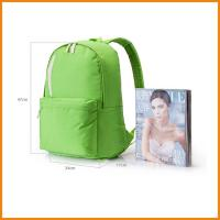 Buy cheap 2015 600D nylon most popular sport backpack bag for teen from wholesalers
