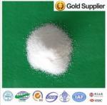 Buy cheap Anionic Polyacrylamide from wholesalers