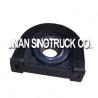 Buy cheap China Truck HOWO SHACMAN FOTON Transmission Parts   BEARING ASSEMBLY from wholesalers