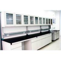 Buy cheap Guangzhou Manufacturer Chemistry/Physical/Biologic Lab Table Classroom Lab Equipment from wholesalers