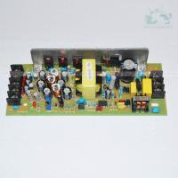 Buy cheap Pcut plotter power board ,Pcut CT CTH 630 900 power supply , Pcut CTC CR CS power board 1 5A product