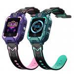 Buy cheap M66 GPS LBS Kids Smart Watch Phone Waterproof Bluetooth Headset Bracelet from wholesalers
