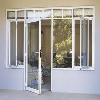 Buy cheap Sliding Doors from wholesalers