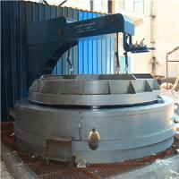 Buy cheap Arm-Type Annealing Furnace from wholesalers