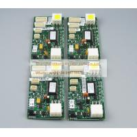 Buy cheap KONE Elevator Control Panel , KM713700G01 Shaft Communication FCB Board from wholesalers