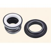 Buy cheap Mechanical Seal 103 from wholesalers