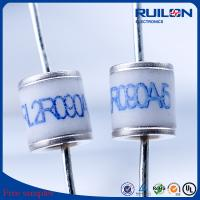 Buy cheap Ruilon 2RD-8 Series 2-electrode Gas Discharge Tubes Surge Arrester from wholesalers