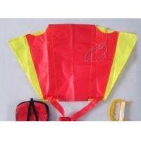 Buy cheap Pocket Sled Kite from wholesalers