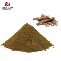 Buy cheap Liquorice Herbal Veterinary Products Health Beneficial Detoxicating Drugs from wholesalers