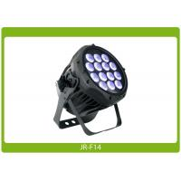 Buy cheap LED Par Light Outdoor 14x10W 4 in 1 most reliable and cost effective equipment from wholesalers