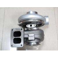 Buy cheap Cummins High Quality Turbocharger HX55 Guangzhou from wholesalers