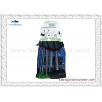 Buy cheap Hot sale camping tent accessory kit with high quality and good price from wholesalers