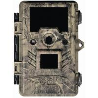 Buy cheap Auto Tracking Infrared Hunting Camera , Outdoor Wildlife Camera 1080P from wholesalers
