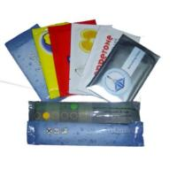 Buy cheap body wet wipes from wholesalers