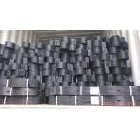 Buy cheap HDPE Geocell for Road Construction 75mm-200mm Depth ,Road Construction Material Geocell to Reinforce The Wall from wholesalers