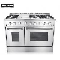 Buy cheap 48 inch professional kitchen gas cooking range from wholesalers