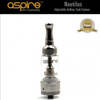Buy cheap Aspire ET BDC Airflow Adjustable clearomizer wholesale supplier online vapor store from wholesalers