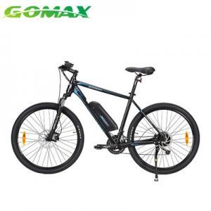 China New model Brushless 250w XOFO 8FUN motor urban electric bicycle on sale