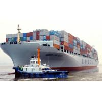 Buy cheap Dongguan forwarder,Dongguan sea freight forwarder,Dongguan international sea freight forwarder from wholesalers