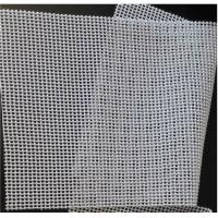 Buy cheap 570g Odorless PVC Anti Slip Mat For Tapestry OEM Service Big Roll Packing from wholesalers