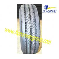 Buy cheap Light truck tire, bus tyre, Car Tyre, Car Tire (155R12 500R12 550R13 185R14 185R15 195R14 195R15 etc) from wholesalers