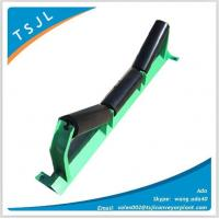 Belt Conveyor Roller Brackets For Conveyor System
