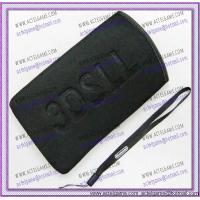 Buy cheap Nintendo 3DSLL Soft bag Nintendo 3DSLL game accessory from wholesalers
