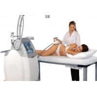 Buy cheap Ultrashape HIFU system best slimming system new generation ultra focus technology from wholesalers