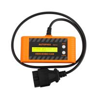 Buy cheap Autophix OBDMate OM121 Automotive Diagnostic Scanner  Engine Can ObdII Code Reader from wholesalers
