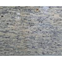 Buy cheap Colorful Home Granite Floor And Wall Tiles Surface Polished Design product
