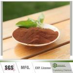 Buy cheap Sodium lignosulphonate lignosulfonate price from wholesalers