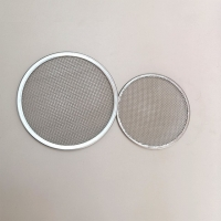 Buy cheap 30m/Roll 650 Mesh Oil Filter SS410 Wire Mesh Screen from wholesalers