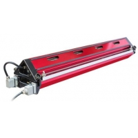 Buy cheap Light Weight PVC PU Belt Hot Vulcanizing Industrial Belting Press from wholesalers