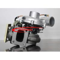 Buy cheap RHC7A VX29 VA250041 24100-1690C Hino Truck with H06CT IHI Engine Turbo Charger from wholesalers