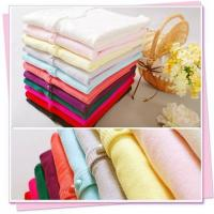 China Knitting Apparel,Knitting Sweater, on sale