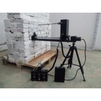 Buy cheap Silent Electric Drill It is mainly used for Anti-hijackings of public security, armed police, anti-terrorism, etc from wholesalers