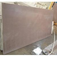 Buy cheap Sell Purple Sandstone supplier from wholesalers