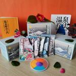 Buy cheap Trace Elements Relieve Shoulder Pain Spa Bath Salt from wholesalers