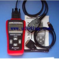 Buy cheap 2014 best sale OBD2 Scanner GS500 Code Reader product
